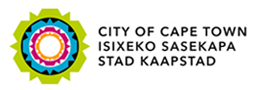 city of cape town logo