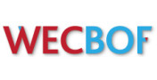 wecbof logo